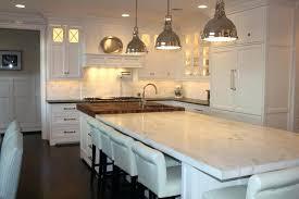 turquoise kitchen ideas turquoise kitchen islands square kitchen island kitchen