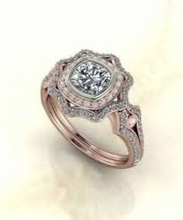 st louis wedding bands saettele jewelers engagement rings st louis diamond