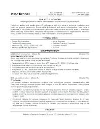 pharmacy technician resume exles sle pharmacy tech resume pharmacy technician resume sle