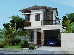 house design architect philippines interesting modern filipino home design architect contractor 2
