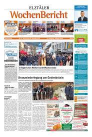 Calaméo ELZ WB Waldkirch