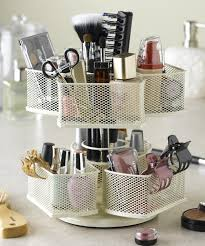 Makeup Vanity Storage Ideas Outstanding Acrylic Vanity Organizer Makeup Organizer Resource To
