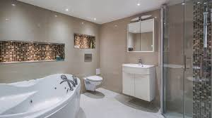 best modern bathroom design ideas youtube