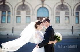 photographers wichita ks wichita wedding photography wichita kansas wedding