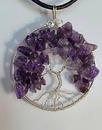 symbolism trees tree of life jewelry symbolism kaleidoscope effect