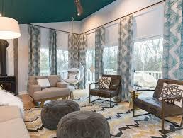 new england design elements u2013 renovation interior design and new