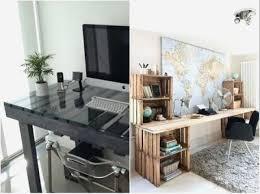 chambre palette idée meuble palette awesome deco chambre avec palette deco avec