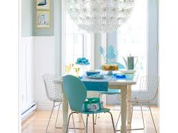 dining room wainscoting contemporary dining room through restyled