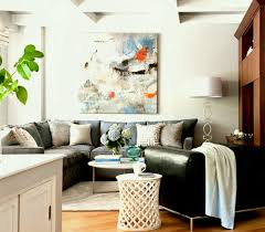 Curtains With Grey Walls What Color Curtains Go With Dark Grey Couch Gallery Image Wood