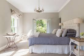 Feng Shui Home Decor Bedroom Amazing Feng Shui Bedroom Bad Fengshui Also Astounding