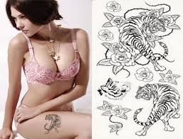 temporary paper design wallpaper cool tattoos design and