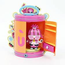 Vanity Playset U Hugs Vanity Playset Uhu15000 Rocco Giocattoli Shop