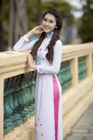 ao nu dep ao dai buy ao dai product on alibaba