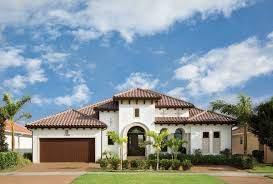 Naples Florida Luxury Homes by Find Your Home In Naples Florida Arthur Rutenberg Homes