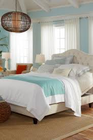 ocean bedroom decor bedroom beach bedroom beach bedspreads coastal bedroom decor beach