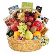 food gift baskets for delivery gift baskets by coral springs gift delivery gourmet gift basket