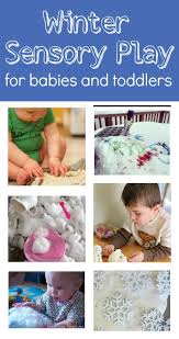 601 best zero to two activities for babies and toddlers images on