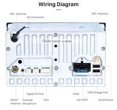 99 corolla radio wiring diagram and schematic design unbelievable