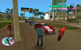 best apk for android free gta vice city apk free best android free