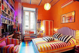 ile d yeu chambre d hote chambre chambre d hotes de charme ile d yeu chambre d hotes