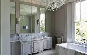 grey bathroom vanity canada gray bathroom vanity u0027s look
