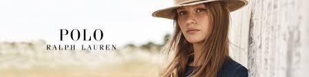 polo ralph lauren women u0027s clothing clothes for women zalando uk