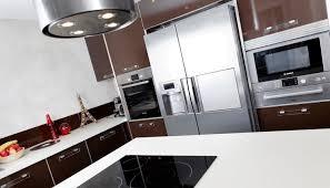 appareils de cuisine les appareils indispensables de la cuisine un chef à domicile