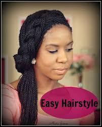 modern hairsyyles in senegal 18 best senegalese twist hairstyles images on pinterest natural