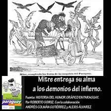 imagenes para dibujar faciles sobre el folklore paraguayo el dibujo en paraguay humor gráfico caricaturas e historietas