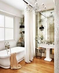 Mirrored Wall Tiles Silver Mirrored Mirror Bevelled Wall Tiles U2026 Pinteres U2026