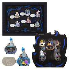 sneak peek mickey u0027s not so scary halloween party merchandise
