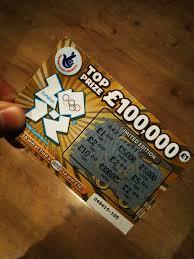 best scratch cards the odds of winning scratch cards free scratch cards