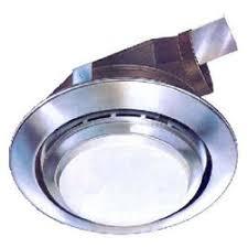 Nutone Bathroom Fan With Light Nutone 8662 Deluxe Fan Light Parts