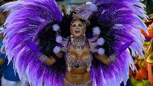 carnival brazil costumes top 10 costumes at de janeiro carnival 2014