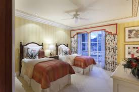 Bedroom Furniture Boca Raton Fl 751 Oriole Circle A Luxury Home For Sale In Boca Raton Florida