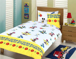 Mickey And Minnie Mouse Bedroom Set Minnie Mouse Bedroom Set For Toddler