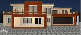 house plan for sale projects design house plans for sale in pmb 11 affordable around