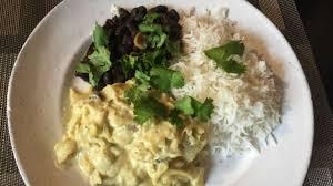 cuisiner chou pointu chou pointu à l indienne recette par lutsubo