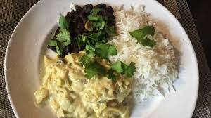 cuisiner le chou pointu chou pointu à l indienne recette par lutsubo