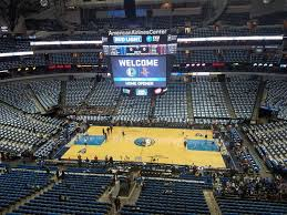 american airlines center section 326 dallas mavericks
