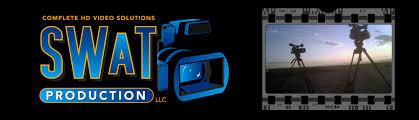 denver production swat production llc denver production company hd