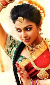 1817 best indian pakistani brides jewelery makeup and
