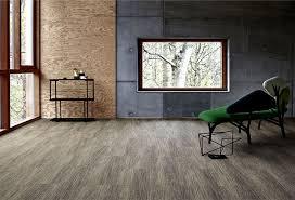 fabulous flooring trends for 2018