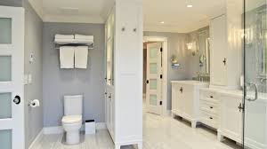 ideas for bathroom remodel 30 small bathroom design ideas 2017 youtube