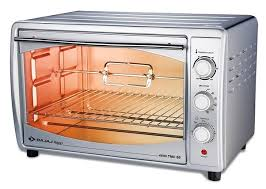 Glen Toaster Which Is The Best Oven Toaster Griller Available In India Baking