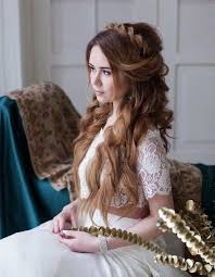 celtic wedding hairstyles ideas about princess bridal hairstyles cute hairstyles for girls