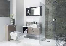bathroom designs plans basement ideas remodeling wiltshire bathroom design installation home inspirations ltd ideas extensive ceramic items small