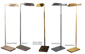 Restoration Hardware Pharmacy Lamp by Task Floor Lamp Bronze With Franklin Pharmacy For The And 2 On