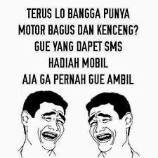 Meme Komik Indonesia - kumpulan meme komik indonesia lucu