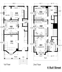 exciting kadena afb housing floor plans gallery best idea home